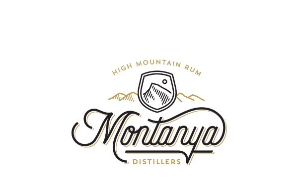 Montanya Rum