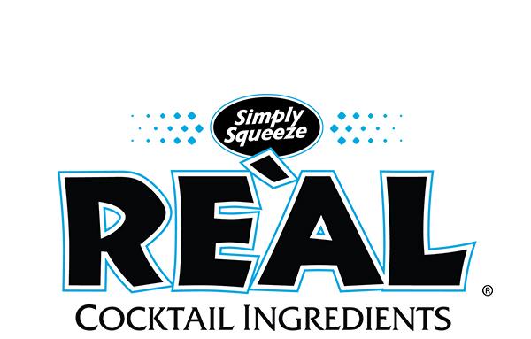 Reàl Ingredients