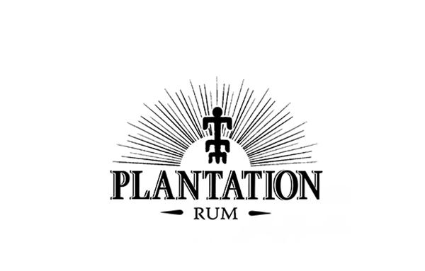 Plantation Rum
