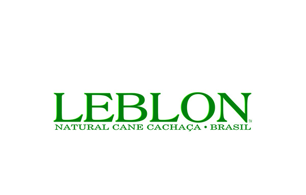 Leblon Cachaca