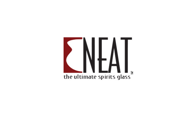The Neat Glass