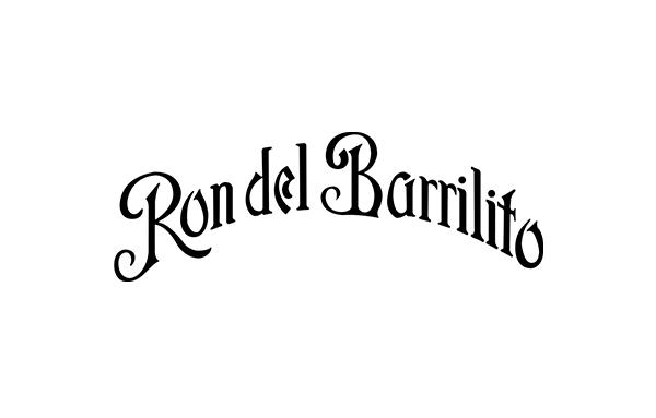 Ron del Barrilito