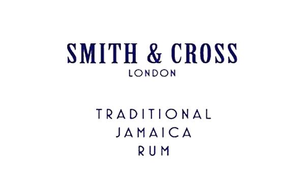 Smith & Cross Rum