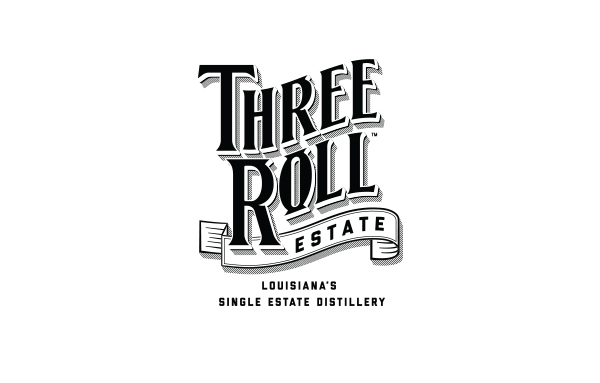 Three Rolls Estate