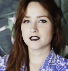 Adrienne Stoner