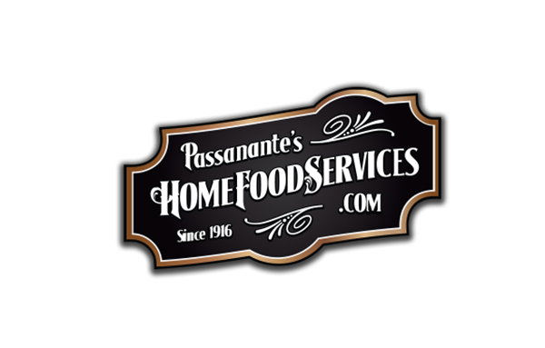 Home Food Services