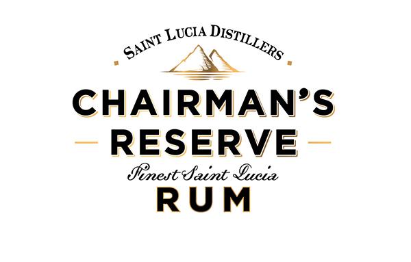 Chairman Reserve Rum