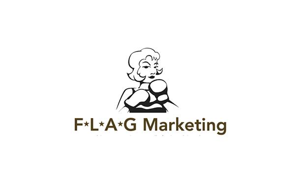 Flag Marketing