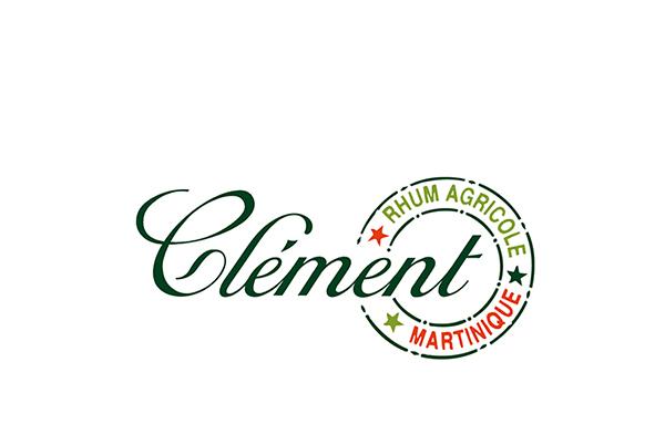 Rhum Clement