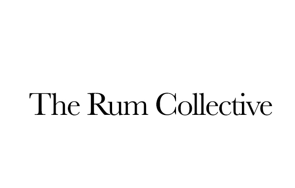 The Rum Collective