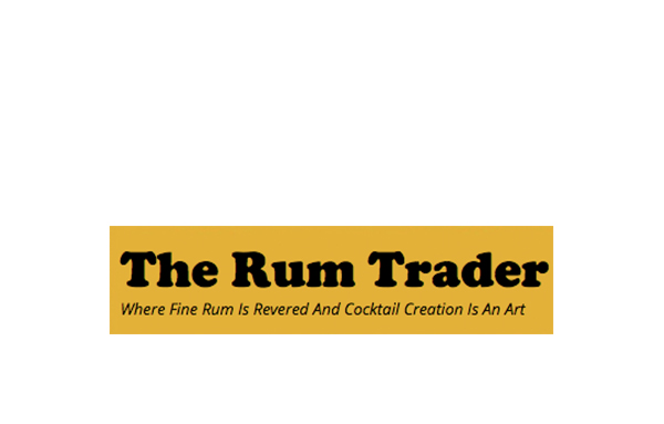 The Rum Trader