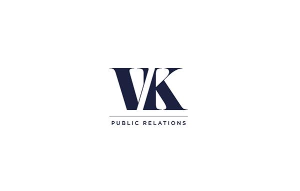 VK Public Agency