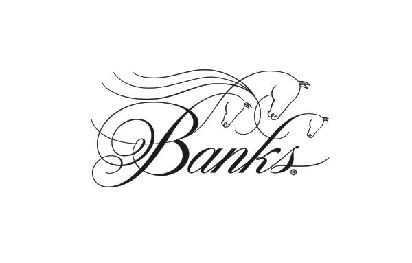 Banks Rum