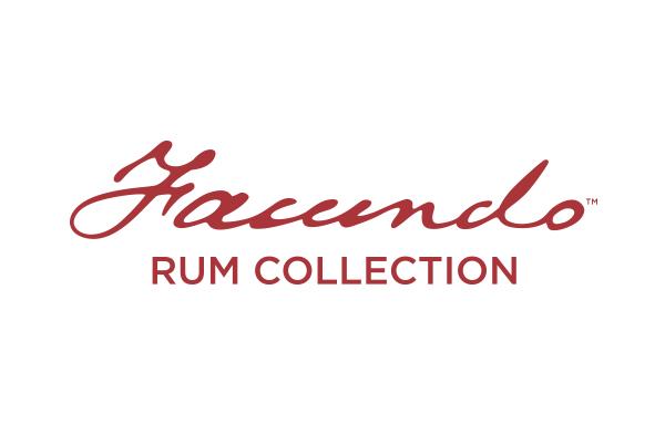 Facundo Collection
