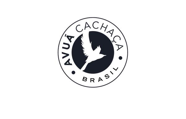 AVUA CACHACA