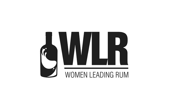 Women Leading Rum